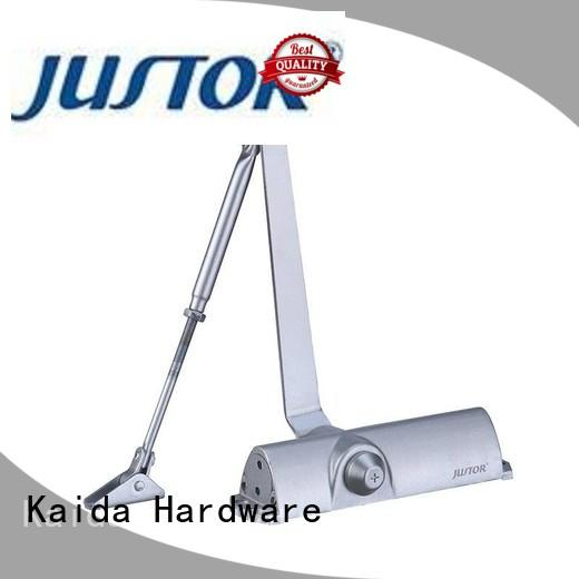 professional magnetic door closer overhead wholesale for warehouses