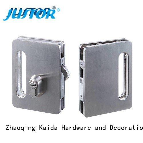 sliding glass door handle with lock juw506 glass door lock door