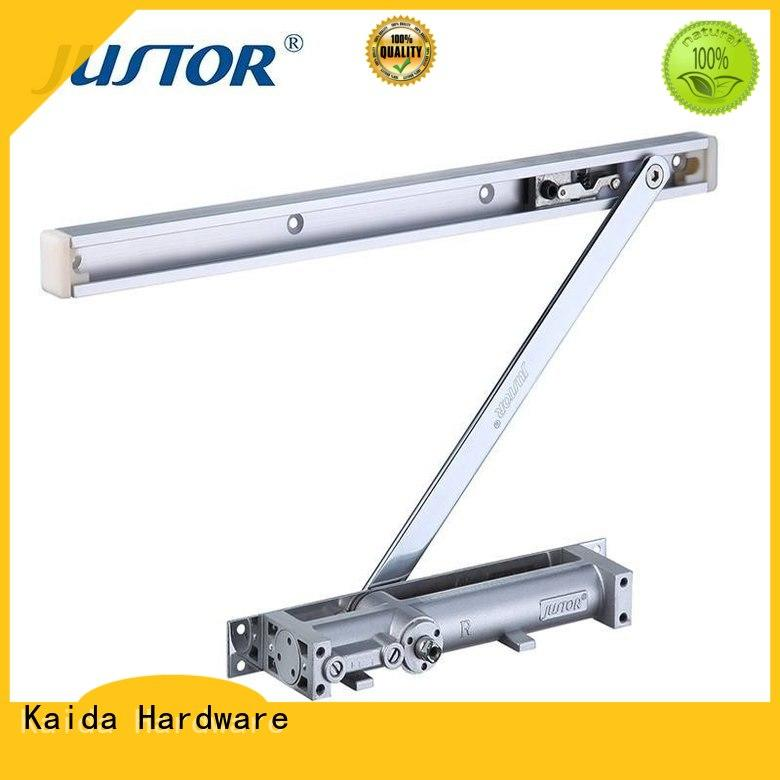 high quality hydraulic door closer directly sale for home