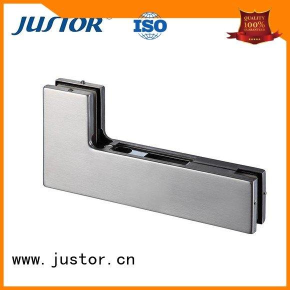 patch fitting patch 10mm Kaida glass hardware patch fitting