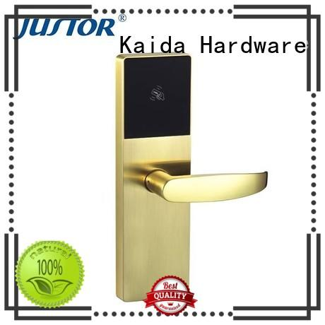 intelligent digital door lock smart series for offices
