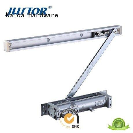 OEM automatic door closer ju072 door door closer hardware