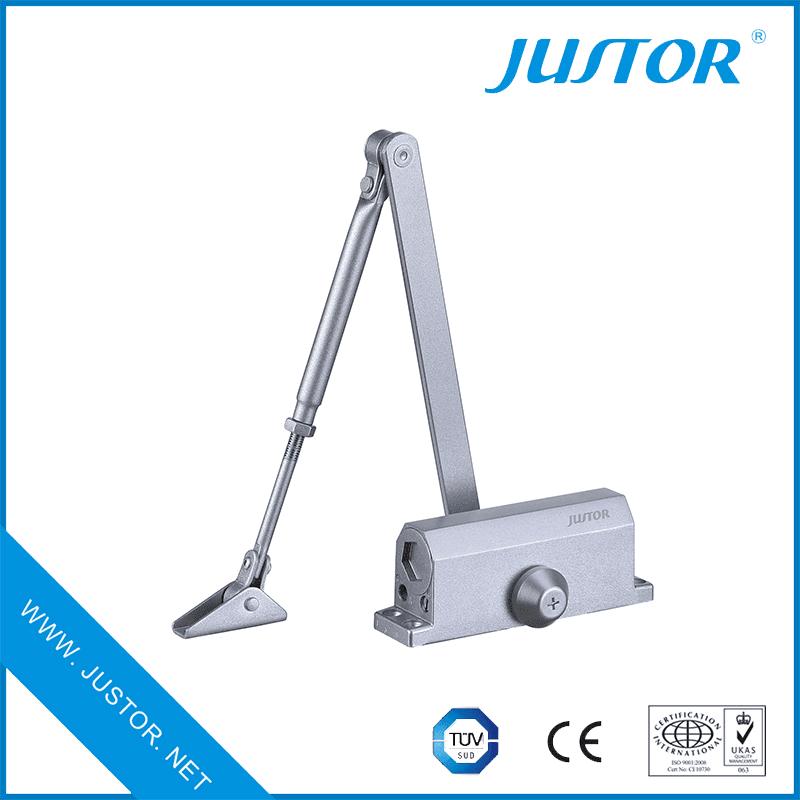Puerta Closer JU-051