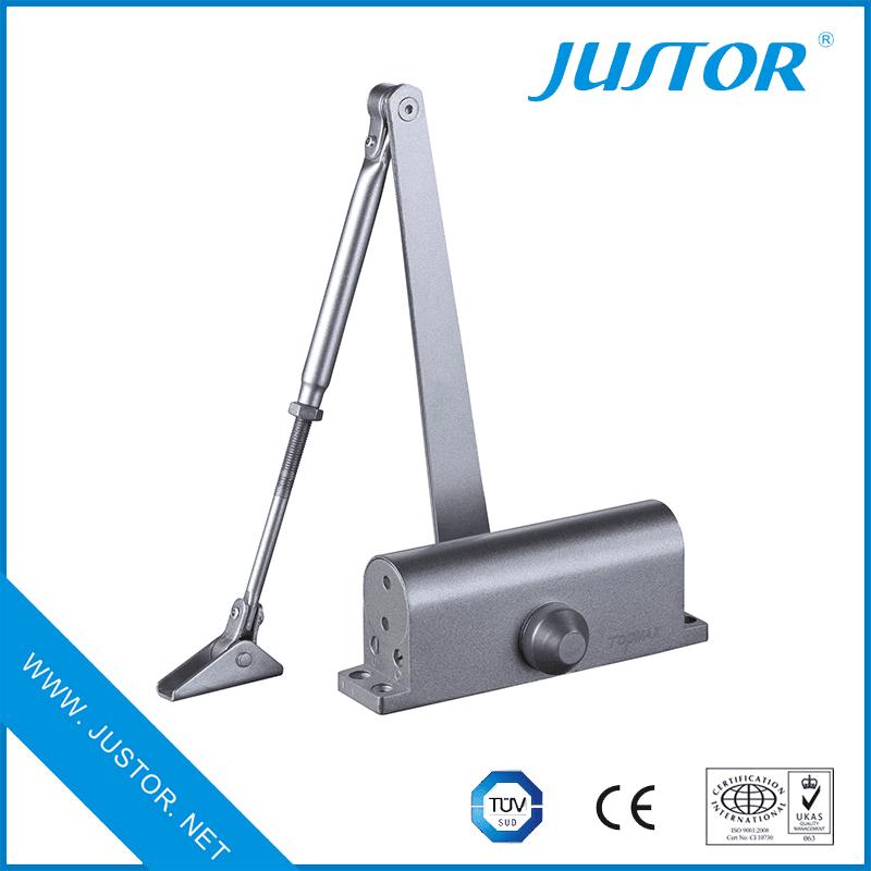 Puerta Closer JU-061