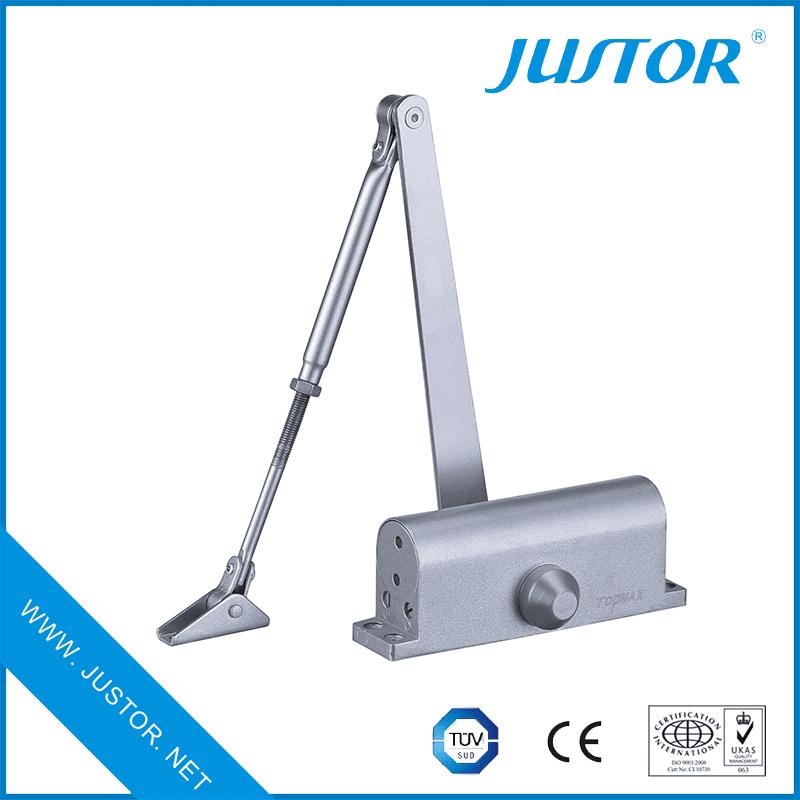 Puerta Closer JU-062