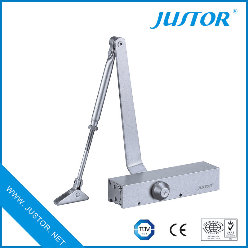 Puerta Closer JU-082