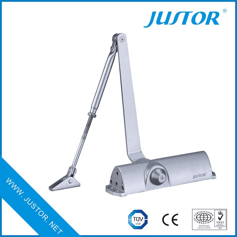Puerta Closer JU-084