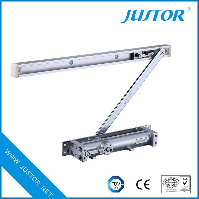 Puerta Closer JU-092