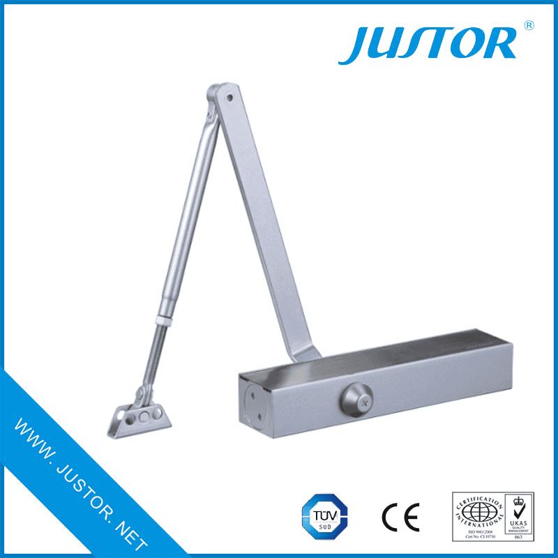 Puerta Closer JU-098A
