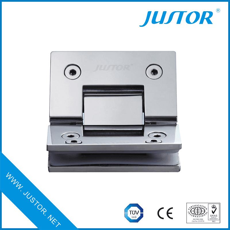 Clip baño JU-W103