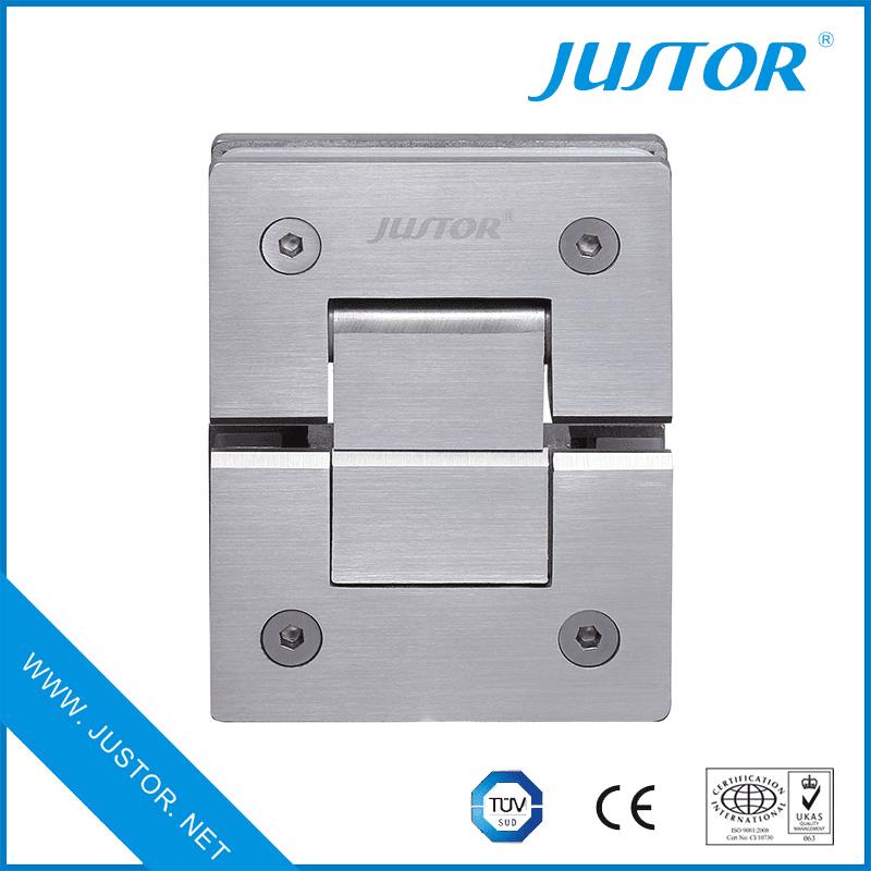 Clip baño JU-W104