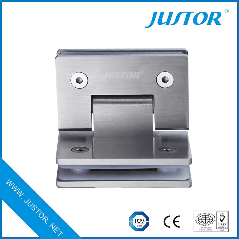 Clip baño JU-W105