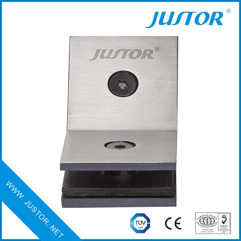 Clip baño JU-W106