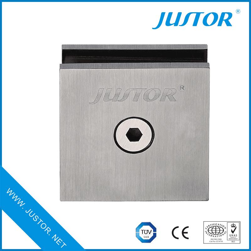 Clip baño JU-W107