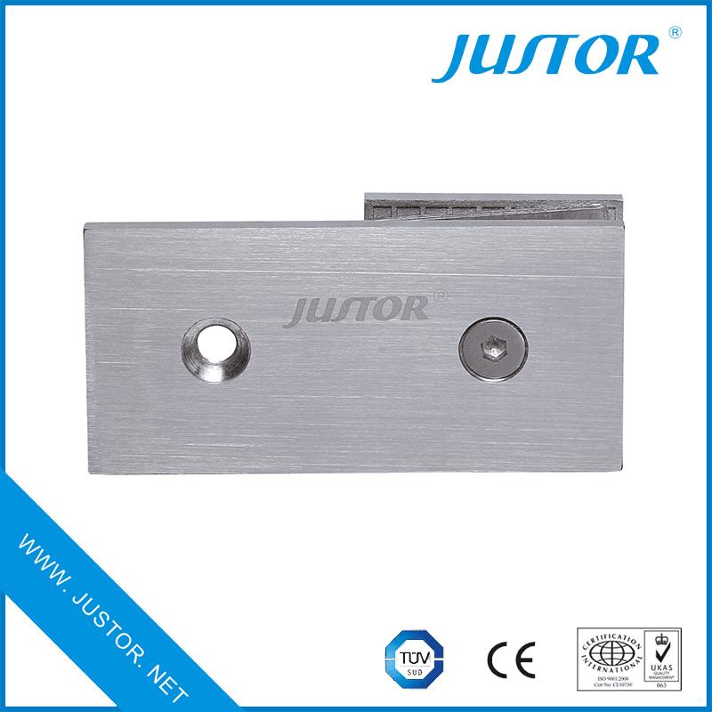 Clip baño JU-W110