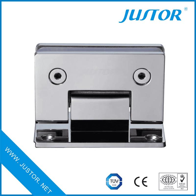 Clip baño JU-W117