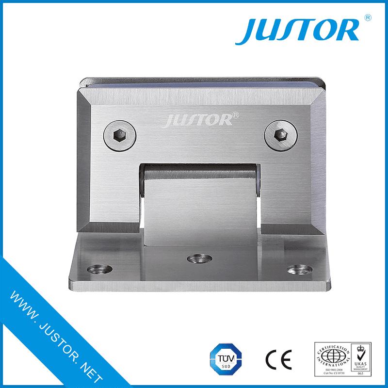 Clip baño JU-W202