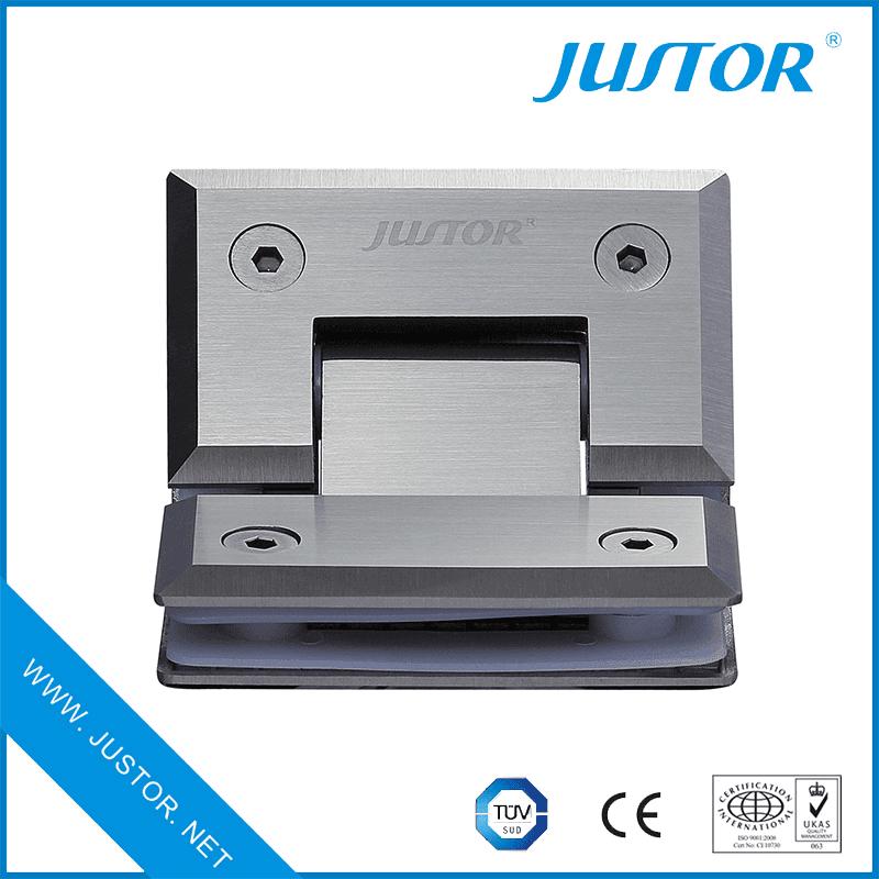 Clip baño JU-W203