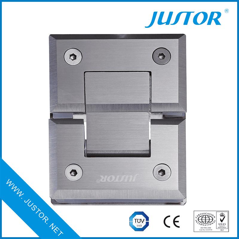 Clip baño JU-W204