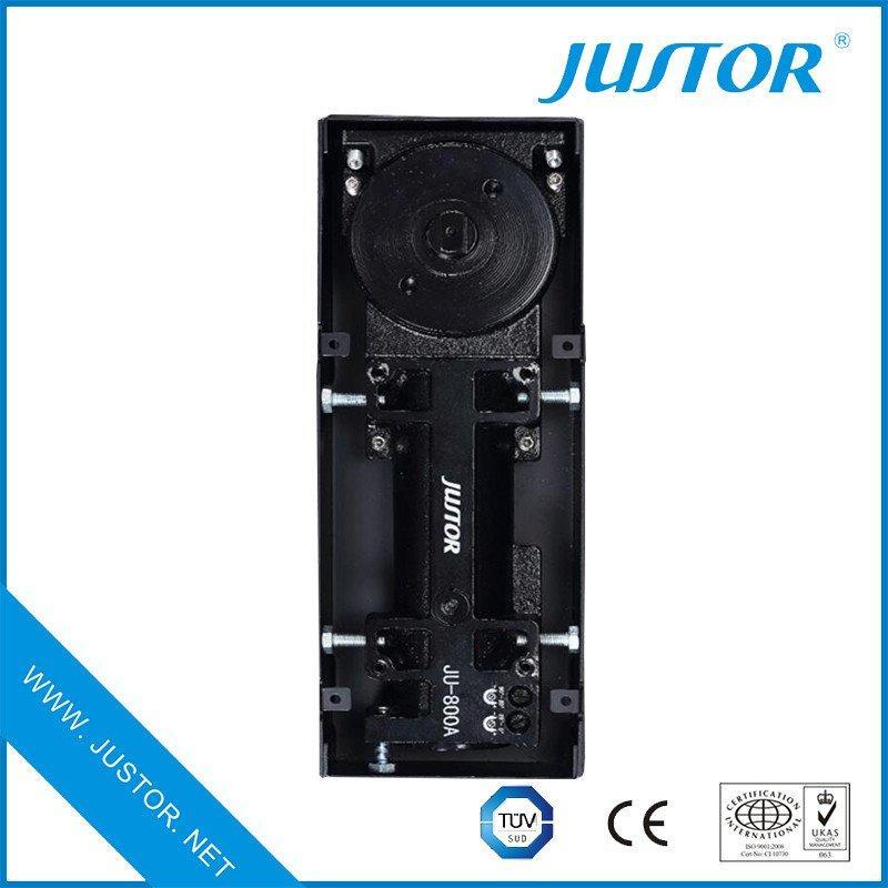 Resorte del piso JU-30. JU-800A